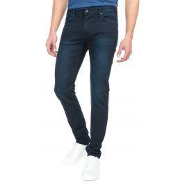 Jeans Armani Jeans   Modrá   Pánské   31/34