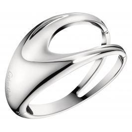 Náramek Calvin Klein | Stříbrná | Dámské | UNI