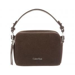 Lizzy Small Cross body bag Calvin Klein | Hnědá | Dámské | UNI