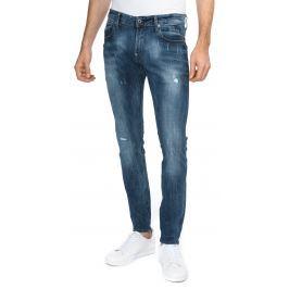 Revend Jeans G-Star RAW | Modrá | Pánské | 30/32