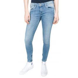 Cher Jeans Pepe Jeans | Modrá | Dámské | 26/28