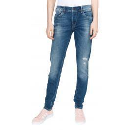 Joey Jeans Pepe Jeans | Modrá | Dámské | 26/30