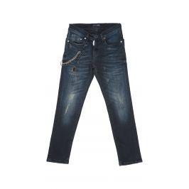 Jimmy Jeans dětské Antony Morato Junior | Modrá | Chlapecké | 10 let