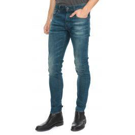 3301 Jeans G-Star RAW   Modrá   Pánské   30/32