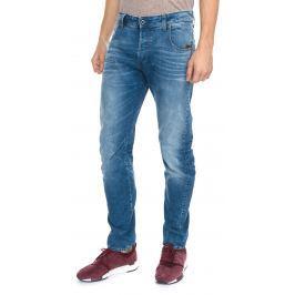 ARC 3D Jeans G-Star RAW | Modrá | Pánské | 33/32