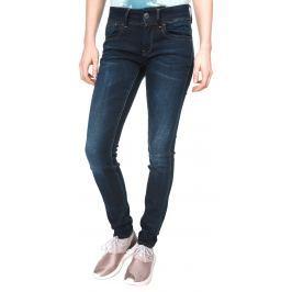 Lynn Jeans G-Star RAW | Modrá | Dámské | 26/32