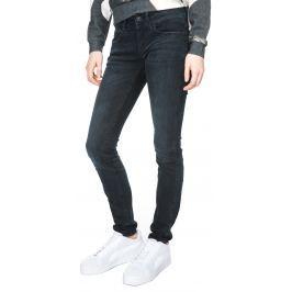 Lynn Jeans G-Star RAW | Modrá | Dámské | 27/32