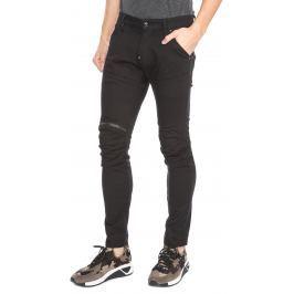 5620 3D Jeans G-Star RAW | Černá | Pánské | 36/32