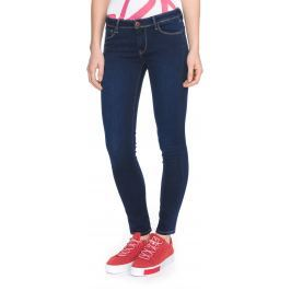Lola Jeans Pepe Jeans | Modrá | Dámské | 28/30