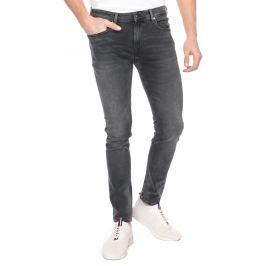 Finsbury Jeans Pepe Jeans | Černá | Pánské | 31/32