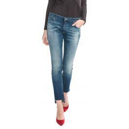 Dominiqli Jeans Replay | Modrá | Dámské | 27/30