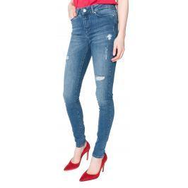 Seven Jeans Vero Moda   Modrá   Dámské   31/32