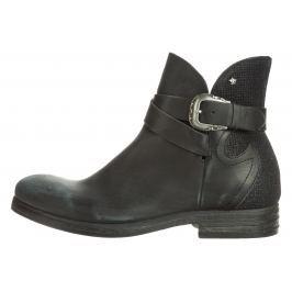 Arwen Kotníková obuv Replay | Černá | Dámské | 36