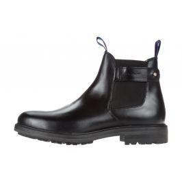 Nobel Kotníková obuv Gant | Černá | Pánské | 40