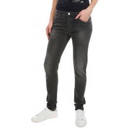 Jeans Armani Jeans | Černá | Dámské | 27