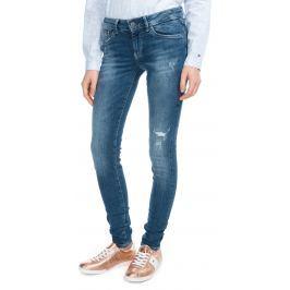 Pixie Jeans Pepe Jeans | Modrá | Dámské | 26/30