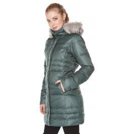 Mercury Maven™ IV Kabát Columbia   Zelená   Dámské   S