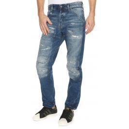5620 3D Jeans G-Star RAW   Modrá   Pánské   30/32