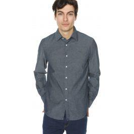 Core Košile G-Star RAW | Modrá | Pánské | XL