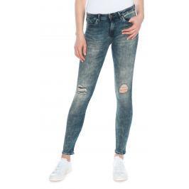 Como Jeans Tommy Hilfiger | Modrá | Dámské | 31/34