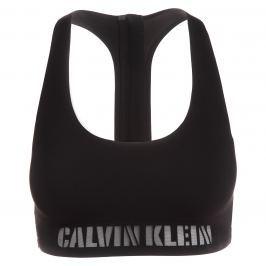 Podprsenka Calvin Klein | Černá | Dámské | M