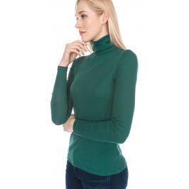 Lido-2 Svetr Calvin Klein | Zelená | Dámské | L