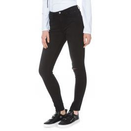 Jeans Calvin Klein   Černá   Dámské   26/32