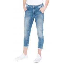 Topsy Jeans Pepe Jeans | Modrá | Dámské | 32/R