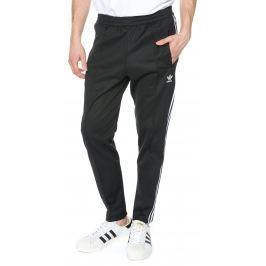 BB Track Tepláky adidas Originals   Černá   Pánské   XXL