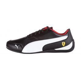 Ferrari Drift Cat 7 Tenisky Puma | Černá | Pánské | 42,5