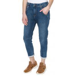 Topsy Jeans Pepe Jeans | Modrá | Dámské | 30/R