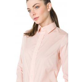 Core 3D Košile G-Star RAW   Růžová Béžová   Dámské   M