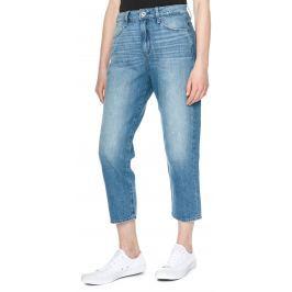 3301 Jeans G-Star RAW | Modrá | Dámské | 25/32