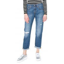 501® Jeans Levi's | Modrá | Dámské | 27/28