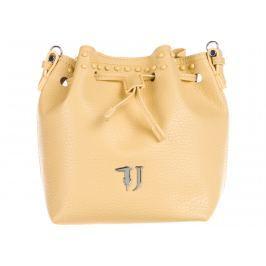 Violet Cross body bag Trussardi Jeans | Žlutá | Dámské | UNI