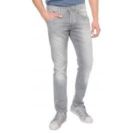 Track Jeans Pepe Jeans | Šedá | Pánské | 33/34