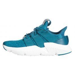 Prophere Tenisky adidas Originals | Modrá Bílá | Dámské | 38