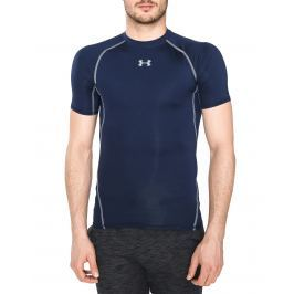 Armour Compression Triko Under Armour | Modrá | Pánské | L