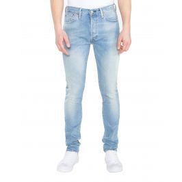 501® Jeans Levi's | Modrá | Pánské | 30/32