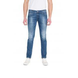 Anbass Jeans Replay | Modrá | Pánské | 33/32