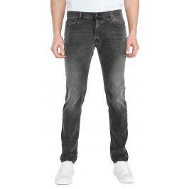 Thyber Jeans Replay | Černá | Pánské | 29/32