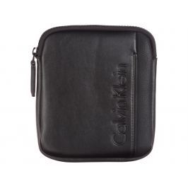 Cross body bag Calvin Klein | Černá | Pánské | UNI