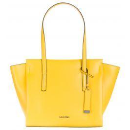 Kabelka Calvin Klein | Žlutá | Dámské | UNI