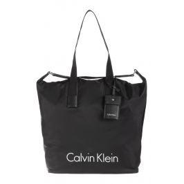 City Taška Calvin Klein | Černá | Dámské | UNI
