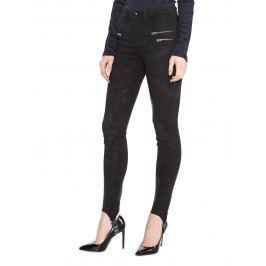 Sceila Jeans Guess | Černá | Dámské | 24