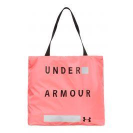 Favorite Taška Under Armour | Růžová | Dámské | UNI
