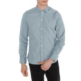 Malcolm Košile Pepe Jeans | Modrá | Pánské | S