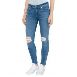 Joey Jeans Pepe Jeans | Modrá | Dámské | 25/30