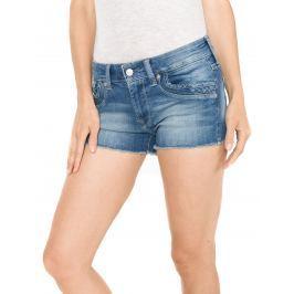 Ripple Šortky Pepe Jeans | Modrá | Dámské | 26