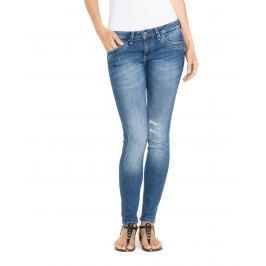 Ripple Jeans Pepe Jeans | Modrá | Dámské | 25/30